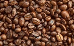 COFFEE (Menage A Trois)