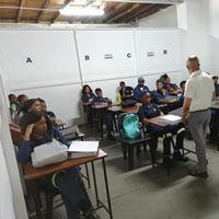 trade test preparation training center